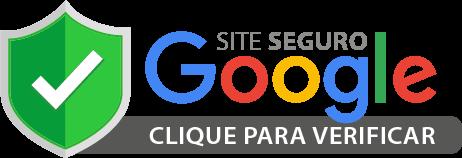 Navegação Segura Google Safe Browsing